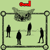 Owl - ST