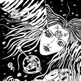 Space Witch 'The Alchemy Paradox'