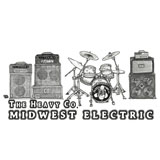 The Heavy Company 'Midwest Electric'