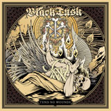 Black Tusk 'Tend No Wounds'