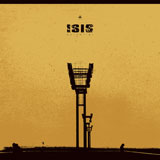 Isis 'Celestial' 2013