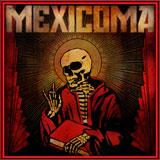 Mexicoma - S/T