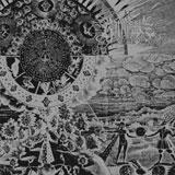 Ramesses 'Misanthropic Alchemy' Reissue