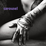 Carousel 'Jeweler's Daughter'