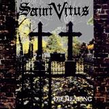 Saint Vitus 'Die Healing'