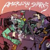 American Sharks - ST