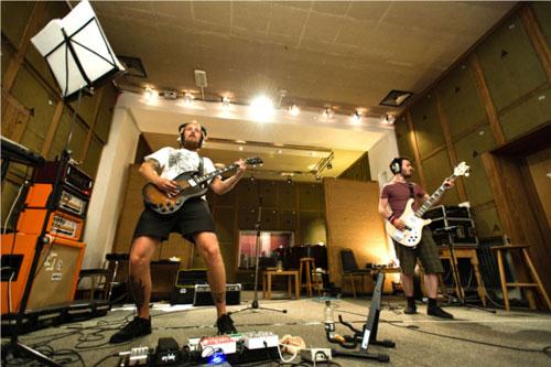 Hark-Studio