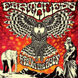 Earthless 'From The Ages'