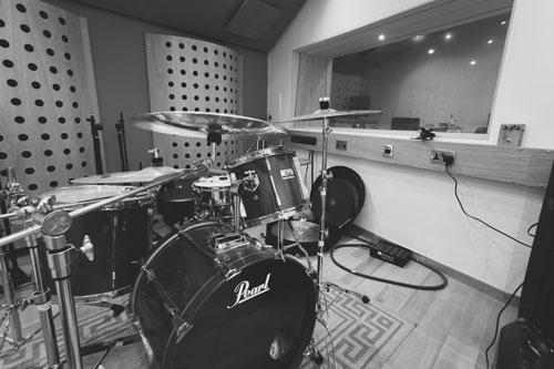 SkyHammer Studio