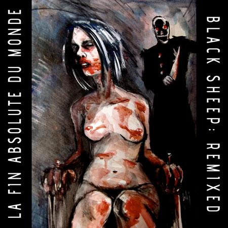 La-Fin-Absolute-Du-Monde-Black-Sheep-Remixed-Artwork