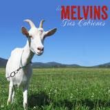 Melvins 'Tres Cabrones'