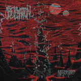 Obliteration 'Black Death Horizon'