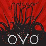 OvO 'Abisso'