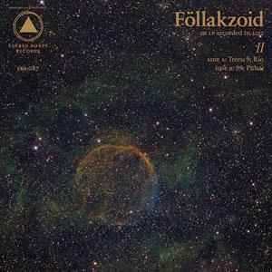 Föllakzoid 'II'