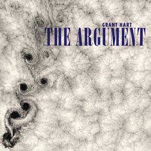 Grant Hart 'The Argument'