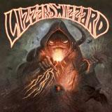 Lizzard Wizzard - S/T