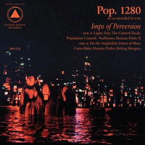 Pop. 1280 'Imps Of Perversion'