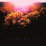Solar Halos - S/T