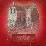 The Dustman Dilemma 'First Trip To The Roaring Plains'