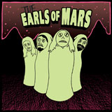The Earls Of Mars - S/T