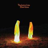 The Icarus Line 'Slave Vows'