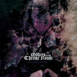 Wolves In The Throne Room 'BBC Session 2011 Anno Domini'