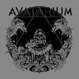 Avatarium - S/T