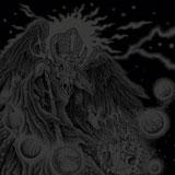 Black Shape Of Nexus / Lazarus Blackstar - Split