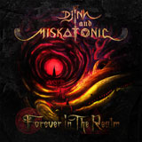 Djinn And Miskatonic 'Forever In The Realm'
