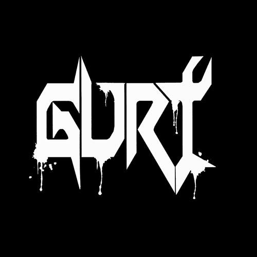 Gurt - logo