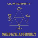 Sabbath Assembly 'Quaternity'