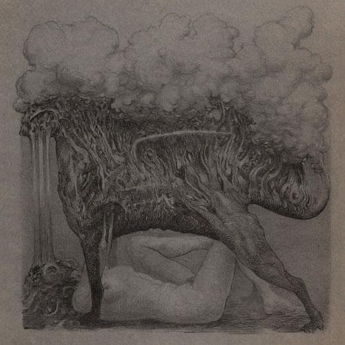 'Shade Themes From Kairos' Artwork