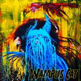 Wampus Cat - S/T