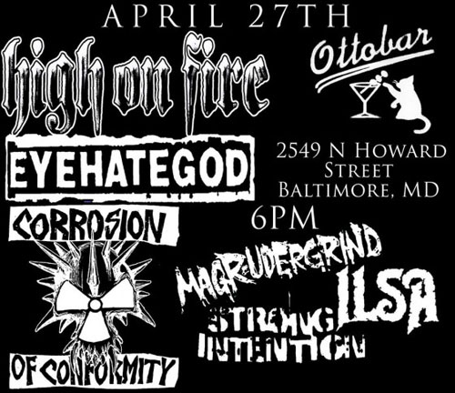 2014-04-27-High-On-Fire-EHG-COC