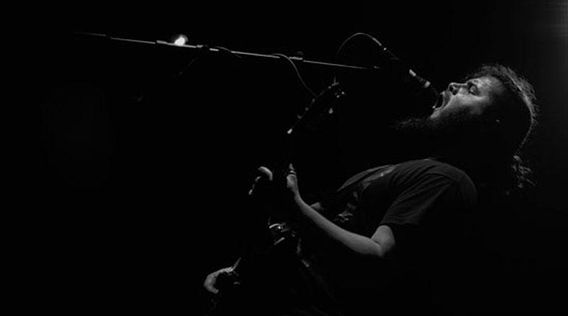 Bast @ Audio, Glasgow 17/03/2014