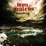 Iron Walrus 'Insidious Black Sea'