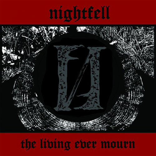 Nightfell-The-Living-Ever-Mourn-Artwork