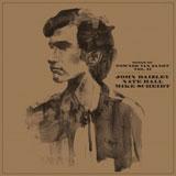 Songs of Townes Van Zandt Vol II