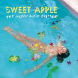 Sweet Apple 'The Golden Age Of Glitter'