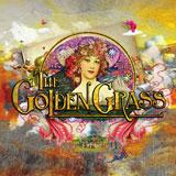 The Golden Grass - S/T
