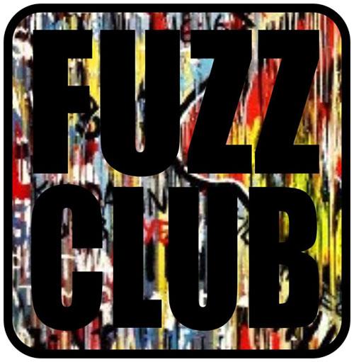 Fuzz Club Records