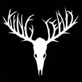 King Dead - S/T