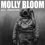 Molly Bloom 'All Pressure'
