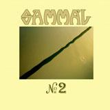 Sammal 'No. 2'
