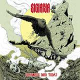 Sigiriya 'Darkness Died Today'