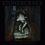 Stoneburner 'Life Drawing'