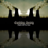 Earthling Society 'England Have My Bones'