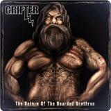 Grifter 'The Return of the Bearded Brethren'