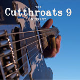 The Cutthroats 9 'Dissent'