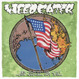 Weedeater '...And Justice For Y'All'